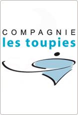 Compagnie Les Toupies
