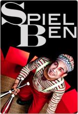Ben SpielBen