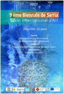 BiennaleSarria